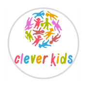 clever-kids